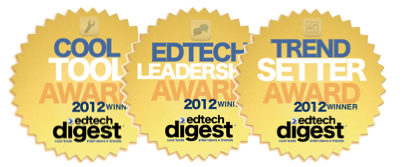 edtechdigest awards