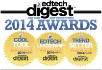 etd-2014-awards