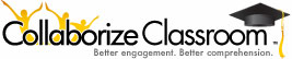 Collaborize Classroom - Richard Lang