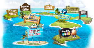 Download this Study Island picture