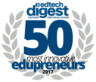 50-most-innovative-edupreneurs