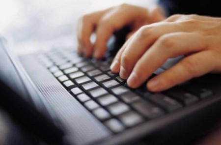 Students' Online Option — Writing Papers Online