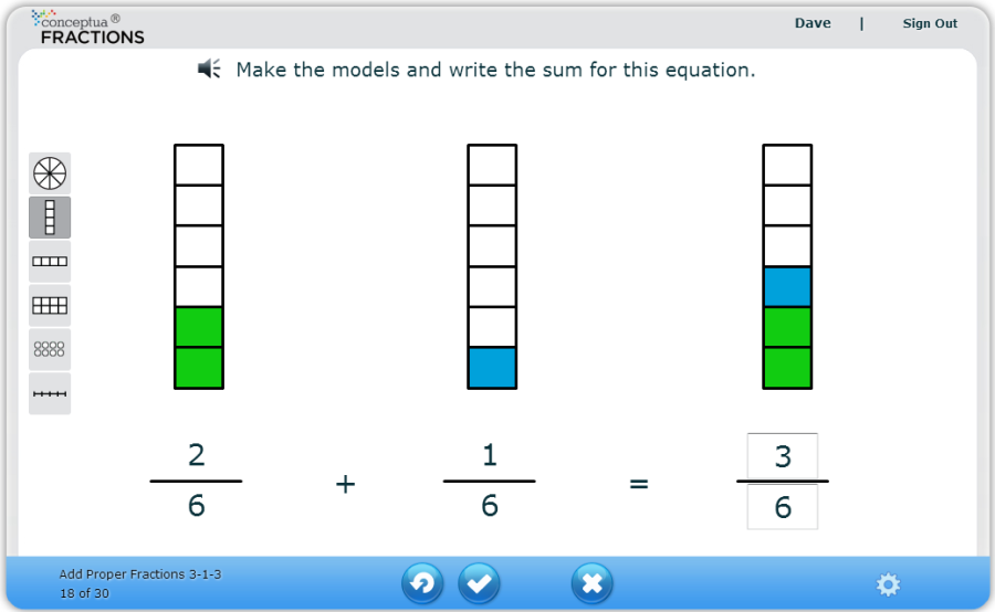 conceptua-sample-screen-add-fractions