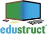 edustruct logo