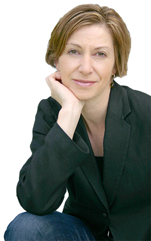 Laura Pappano