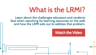LRMI video