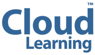 09 Vretta Cloud Learning