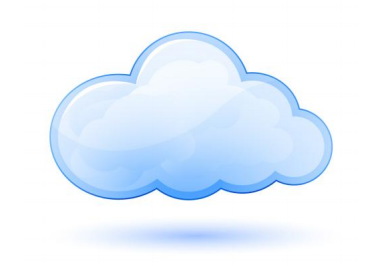 State of the Cloud report