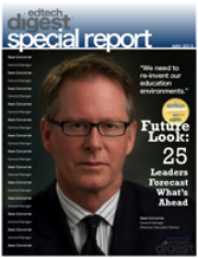 edtech digest special report