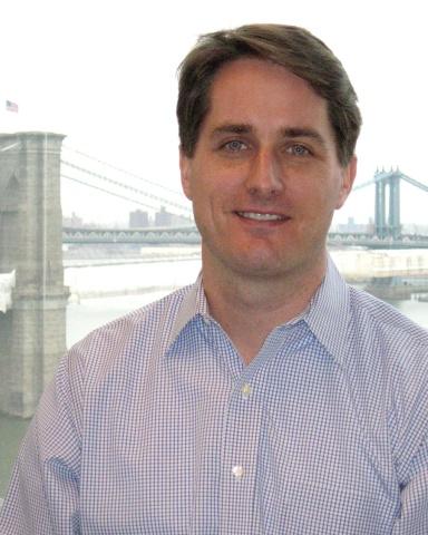Daniel Watts CEO eChalk