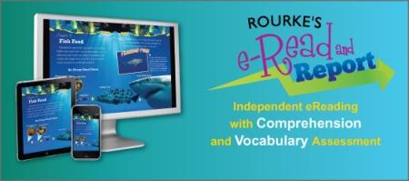 Rourke image1