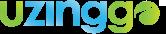 uzinggo logo