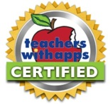 Teachers with Apps certified