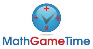 http://www.mathgametime.com/