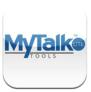 MyTalk Mobile Lite