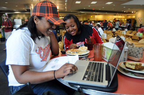 CREDIT Clemson University