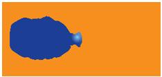 datacation logo