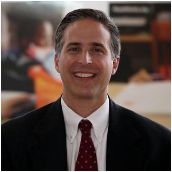 David Ciulla of ReadWorks