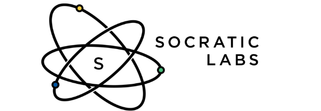 Socratic Labs logo