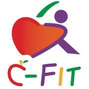 CFit Logo