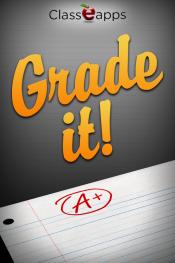 classEapps gradeit