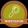 INVESTIGATOR-150x150