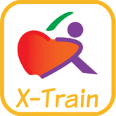 our-apps-xtrain