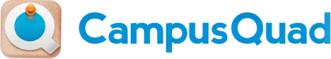 Campus Quad logo
