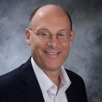 JohnBoersma of Adapt Courseware