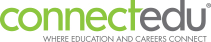 connectedu logo