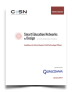 cosn-send-guidelines