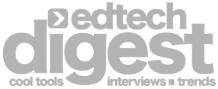 edtech-digest-logo-gray.png