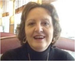 Farimah Schuerman