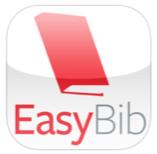 EasyBib
