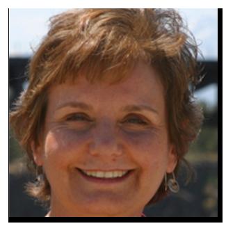 Jean Hammond co-founder LearnLaunch