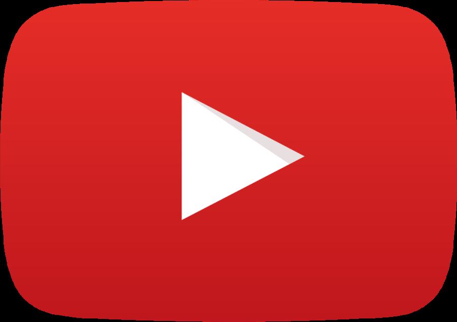 CREDIT YouTube