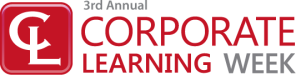 Corporate Learning Week Dallas 2015