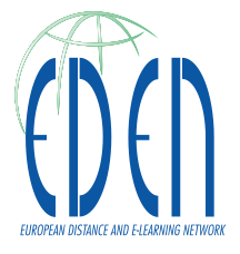 CREDIT EDEN logo