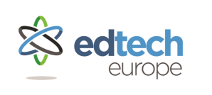 CREDIT edtech europe logo