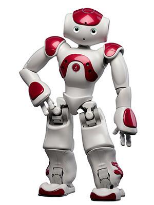 CREDIT RobotsLAB