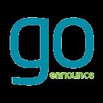 go ennounce logo
