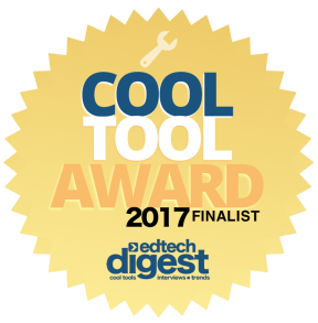 TRANSP-etdAward-cooltool-finalist.png