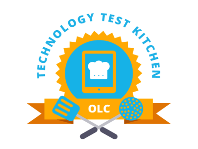 CREDIT TechTestKitchen OLC.png