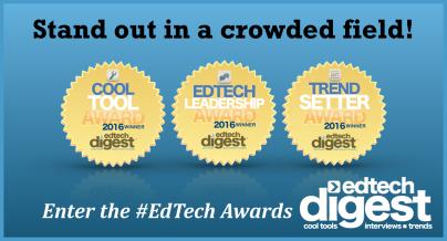enter-the-edtech-awards