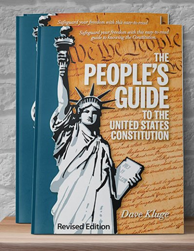 credit-the-peoples-guide-to-the-united-states-constitution