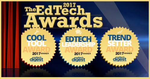 the-edtech-awards