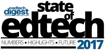 state-of-edtech-edtech-digest-logo