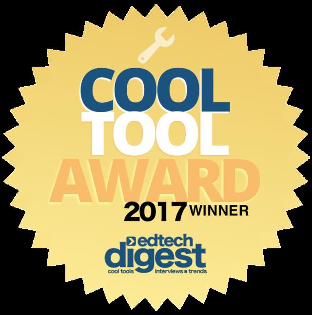 TRANSP-etdAward2017-cooltool-winner