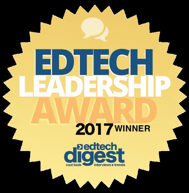 TRANSP-etdAward2017-leadership-winner.png