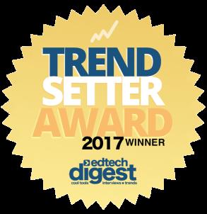 TRANSP-etdAward2017-trendsetter-winner.png